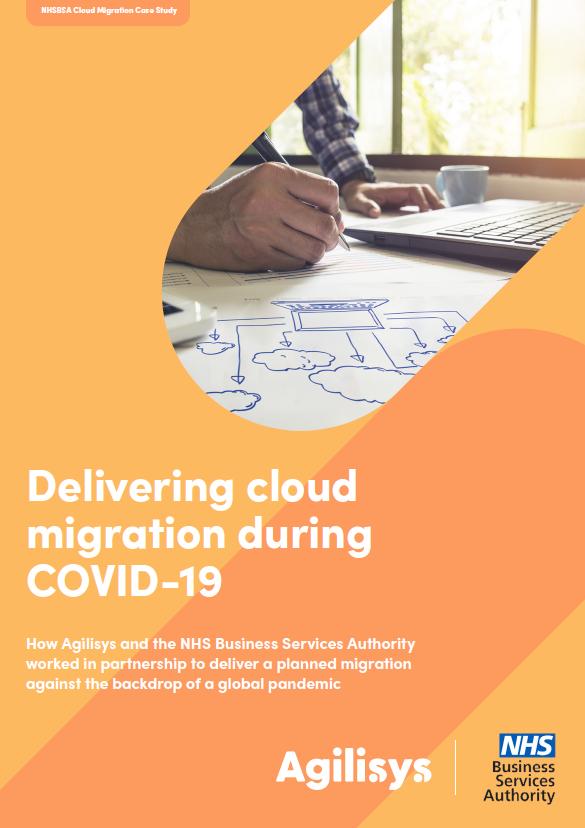 Delivering-cloud-migration-during-Covid-19-for-NHSBSA