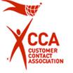 Customer Contact Association