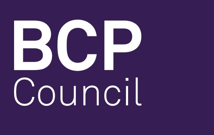 Agilisys named as BCP Council strategic transformation partner